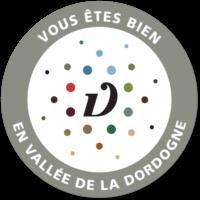 Domaine du Terrou à Gramat - Vallée de la Dordogne