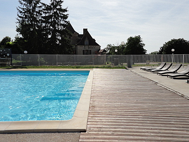 chambres-hotes-piscine-gramat