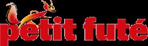 Chambres d'hôtes à Gramat - Petit futé