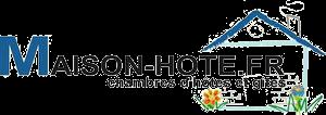 Chambres d'hôtes à Gramat - Maison-Hote.fr