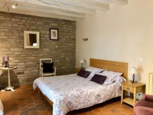 chambre-hote-gramat-quercy3