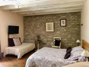 chambre-hote-gramat-quercy4